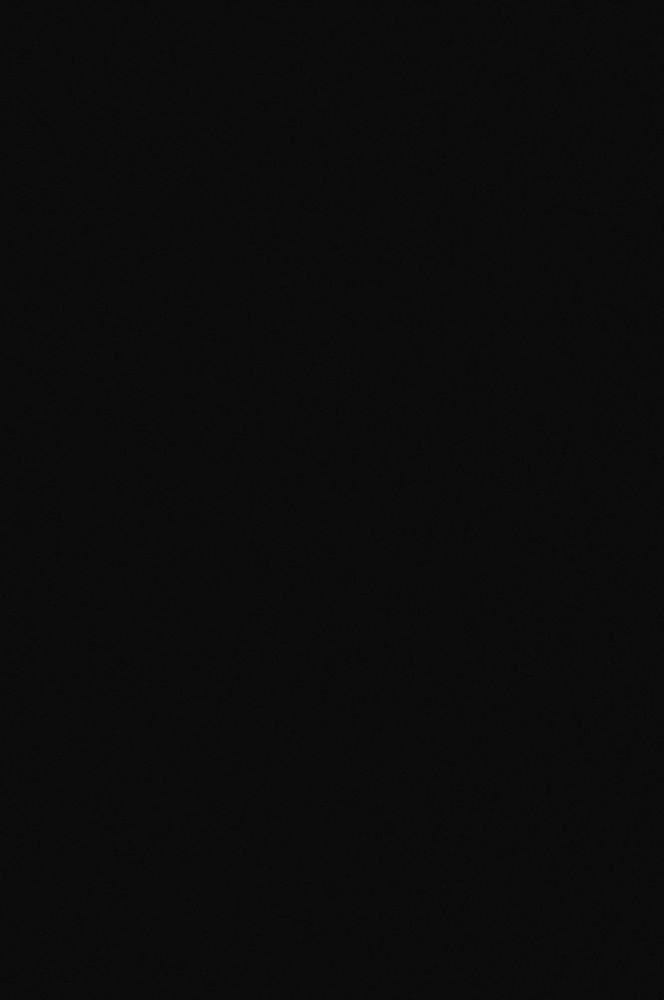 0010 Черный