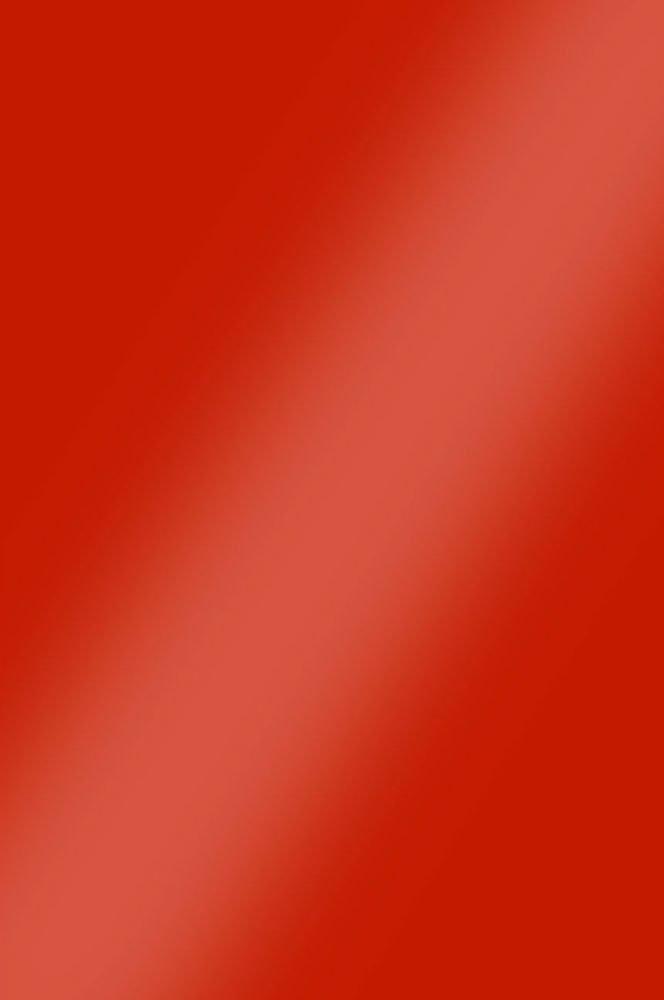 0012 Красный