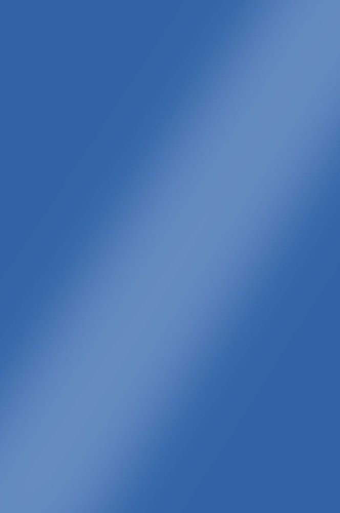 0015 Небесно-голубой
