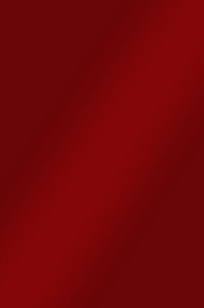 0019 Темно-красный