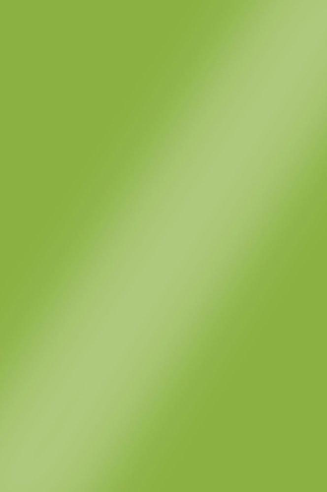 0020 Зеленая трава