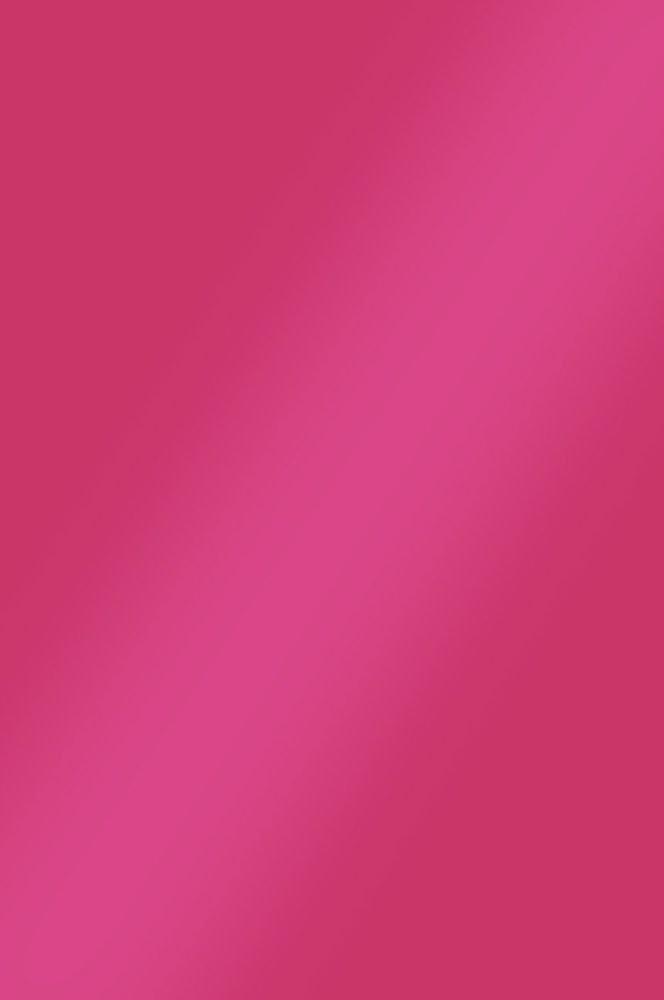 0022 Розовый