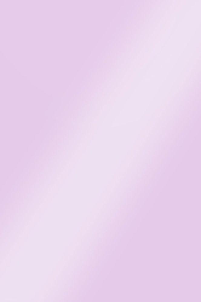0023 Светло-сиреневый