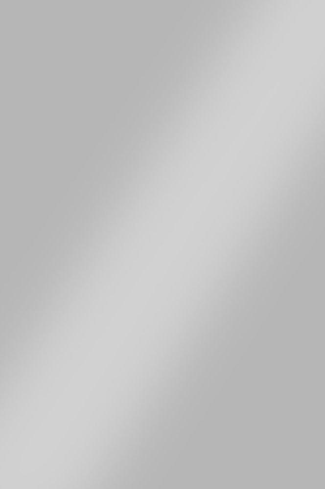 0026 Светло-серый
