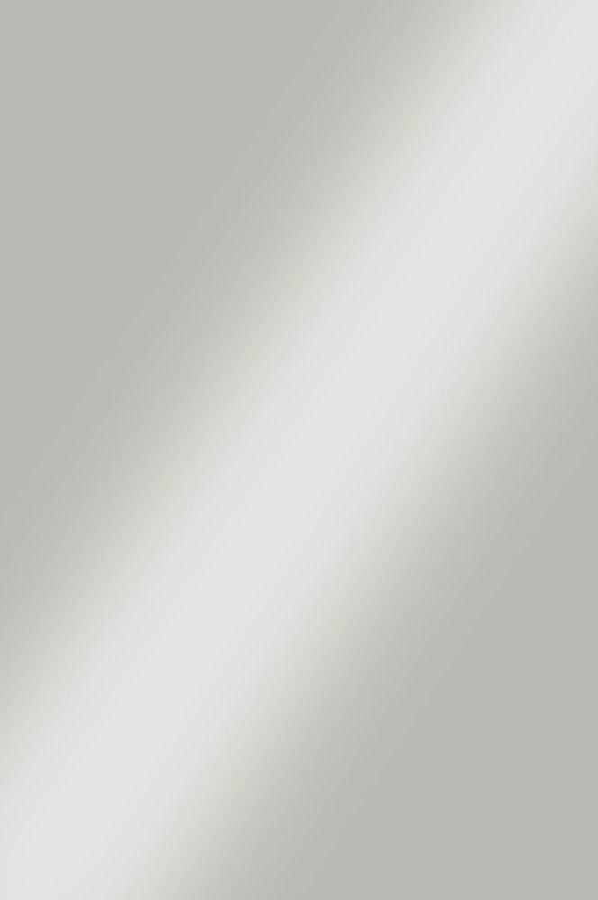 0028 Серый туман