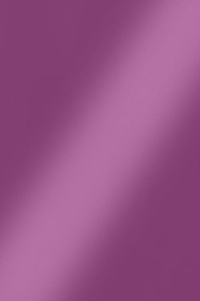 0036 Фуксия