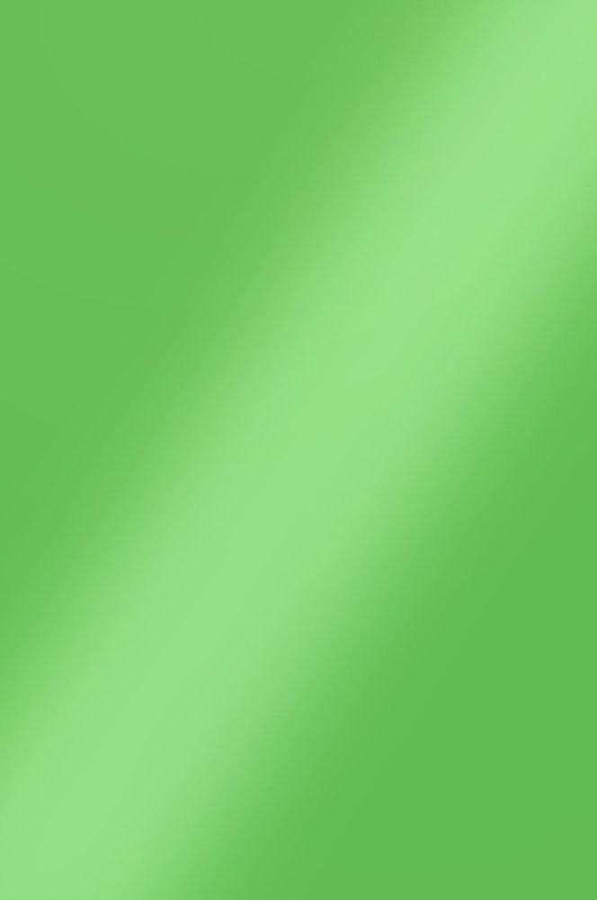 0042 Яблоко