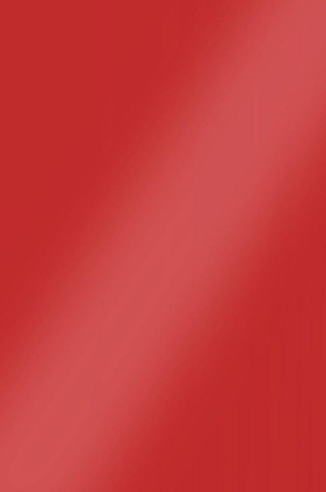 0044 Ярко-красный