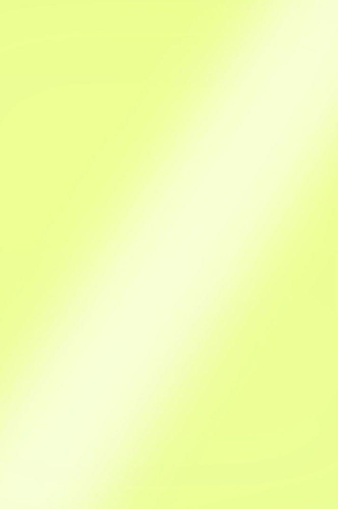 0048 Светло-зеленый