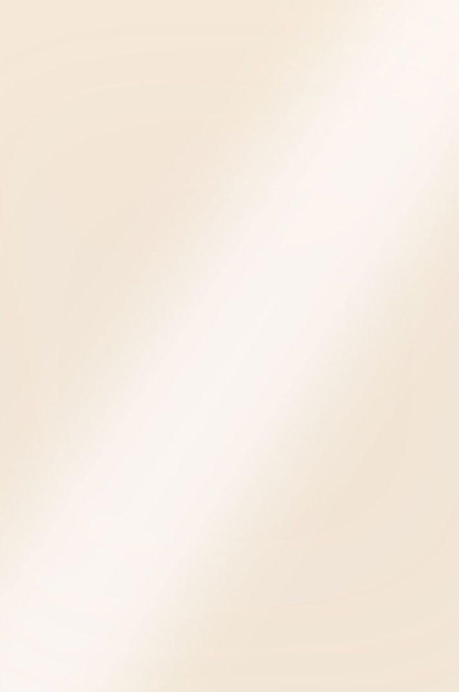 0049 Бледно-бежевый