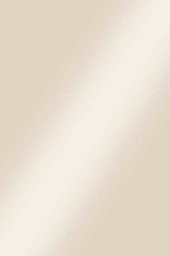 0050 Сливочно-бежевый