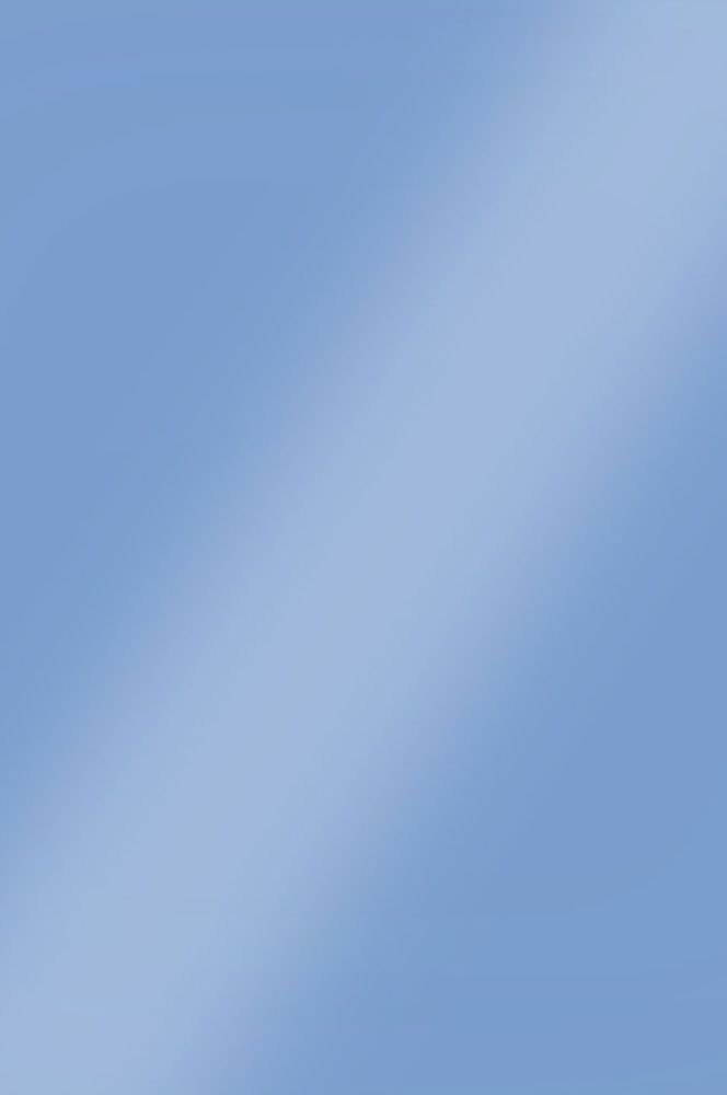 0052 Светло-голубой