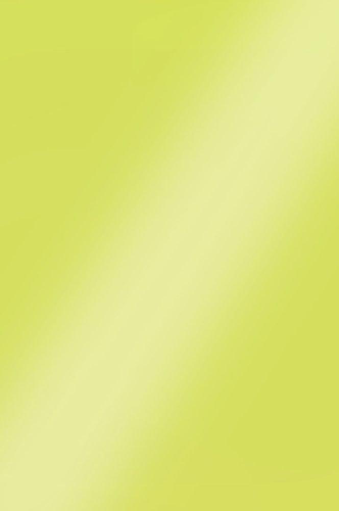 0055 Жёлтый галлион