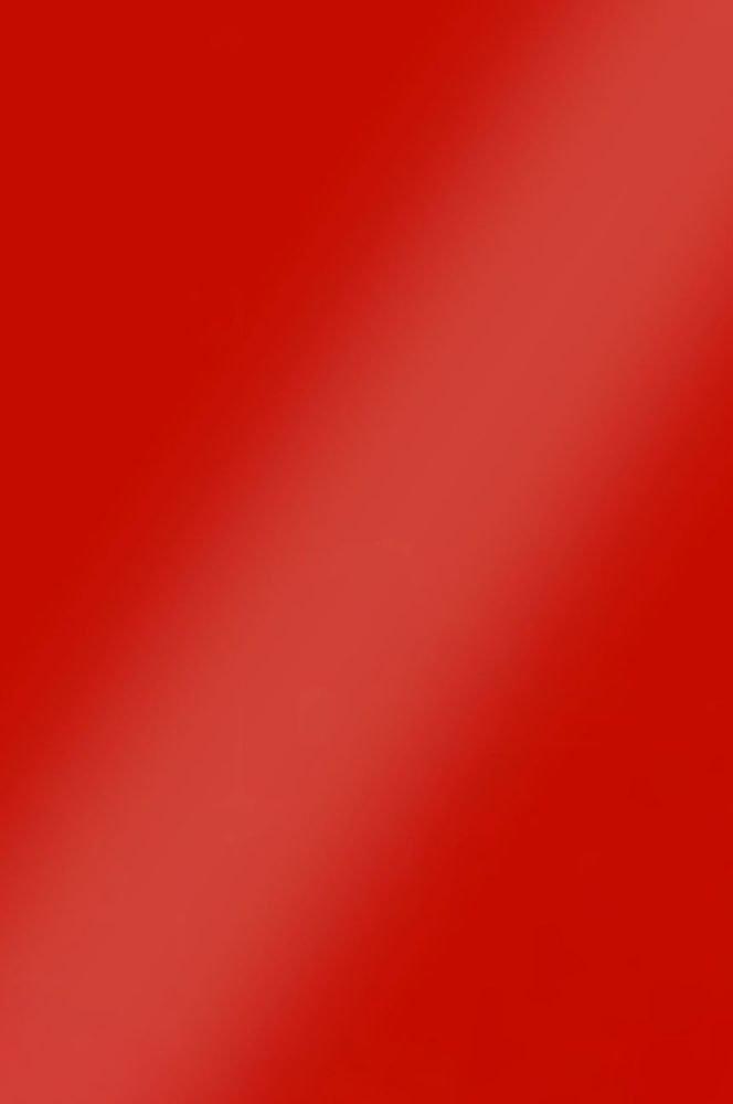 0063 Красная роза