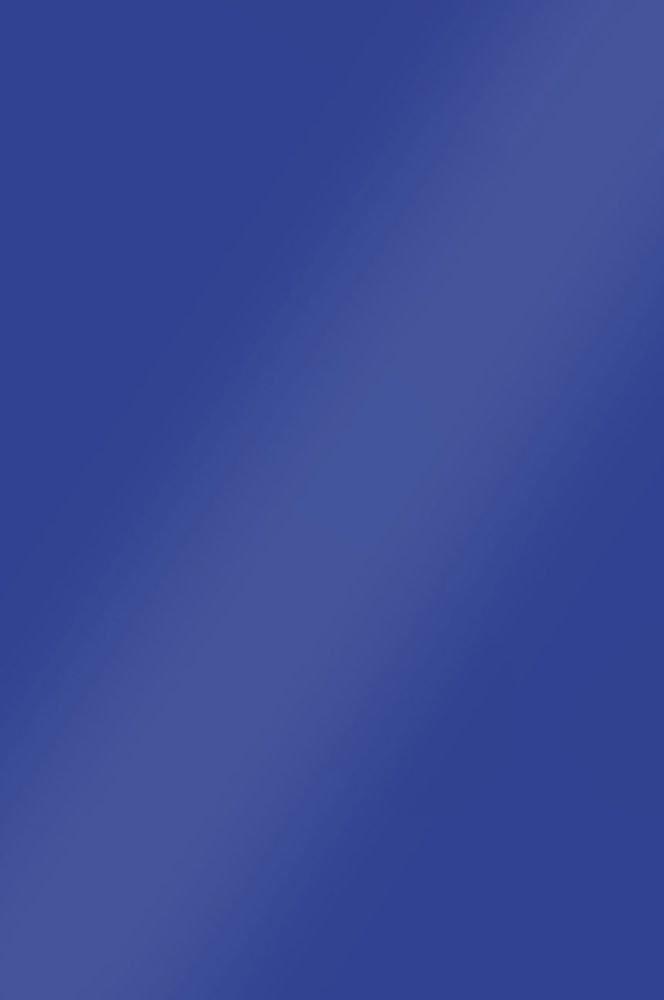 0064 Синяя марианна