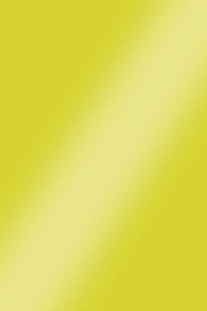 0067 Желтый альтамир