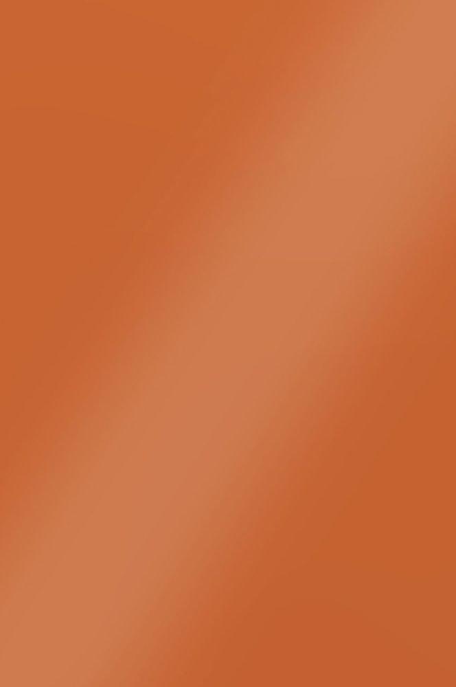 0074 Оранжевые бархатцы