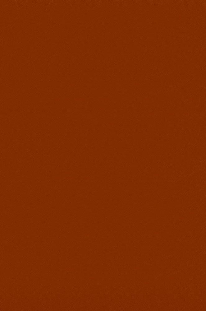 0082 Терракот