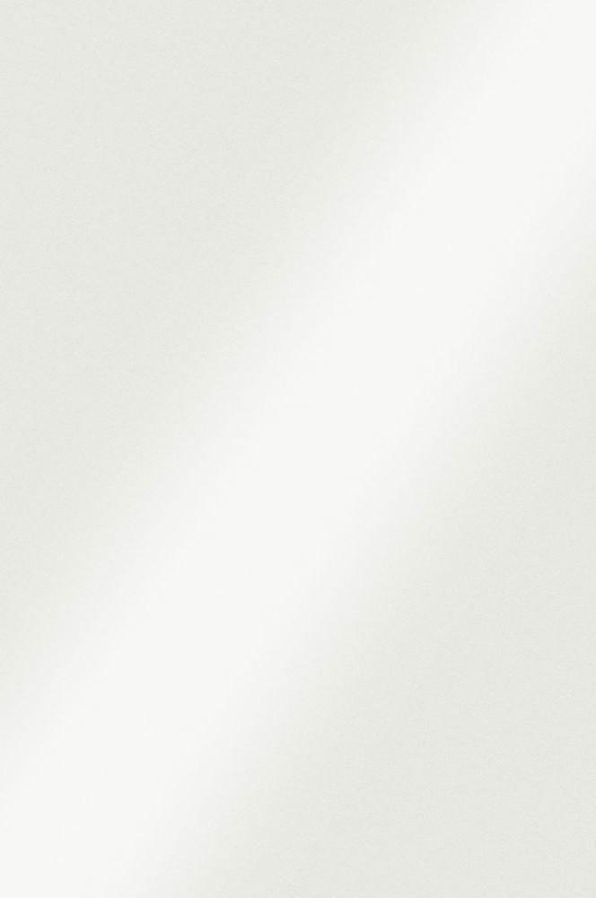 0202 Белый жемчуг