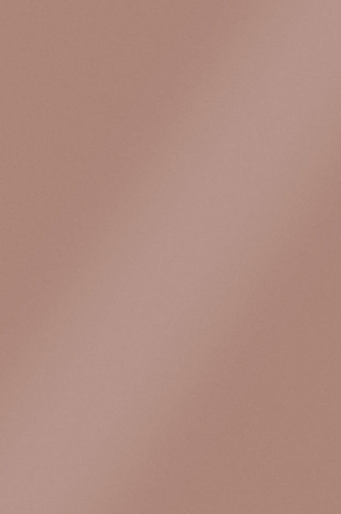 0203 Розовая заря
