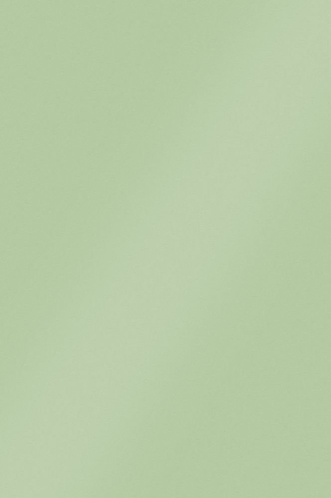 0204 Салатовый перламутр