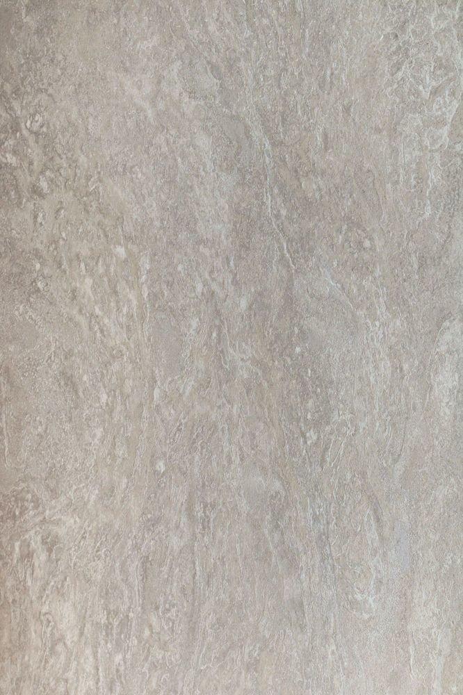 0403 Эвора бежевая