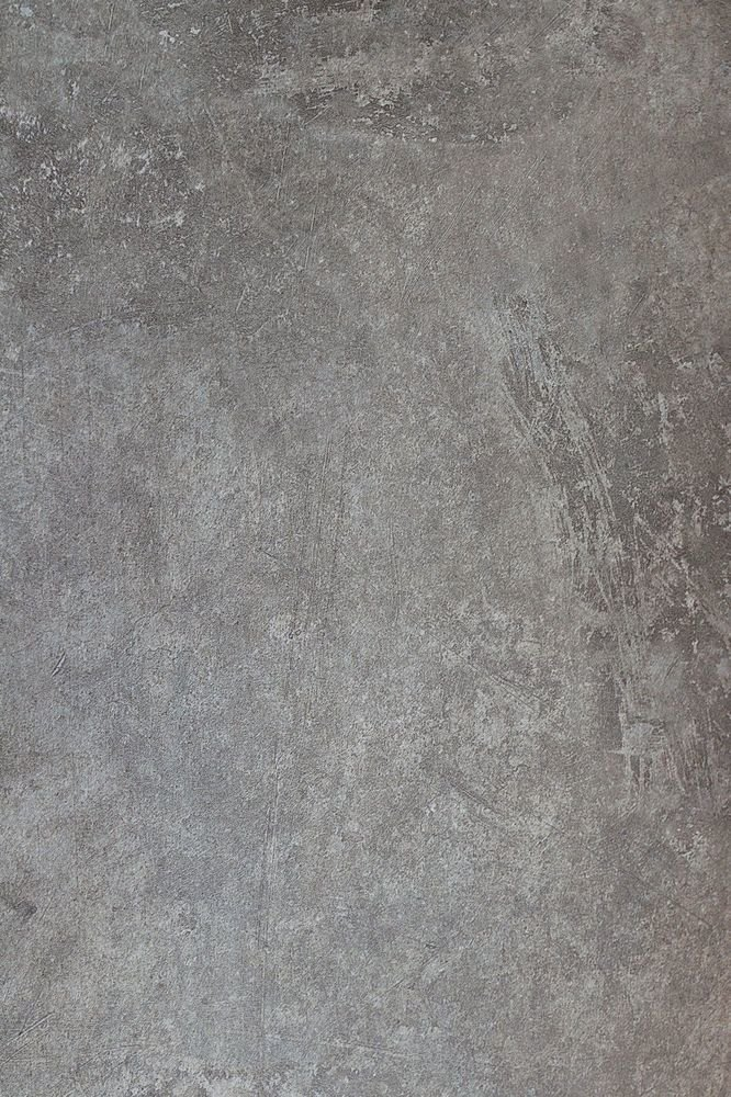 0416 Урбан серый