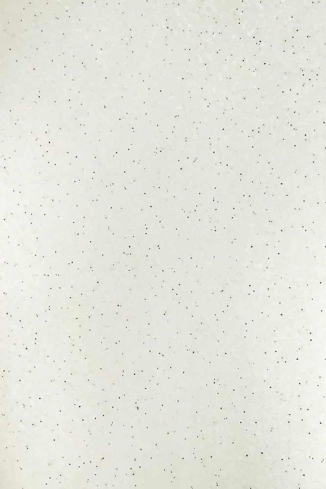 0422 Стоун белый