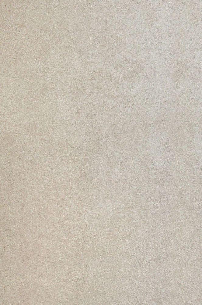 0428 Вулканический песок