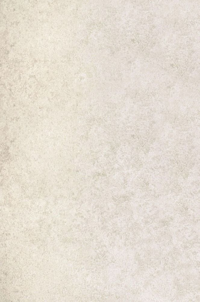 0429 Белый порфир