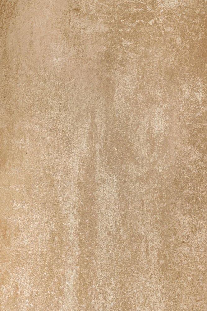 0433 Кремовый порфир