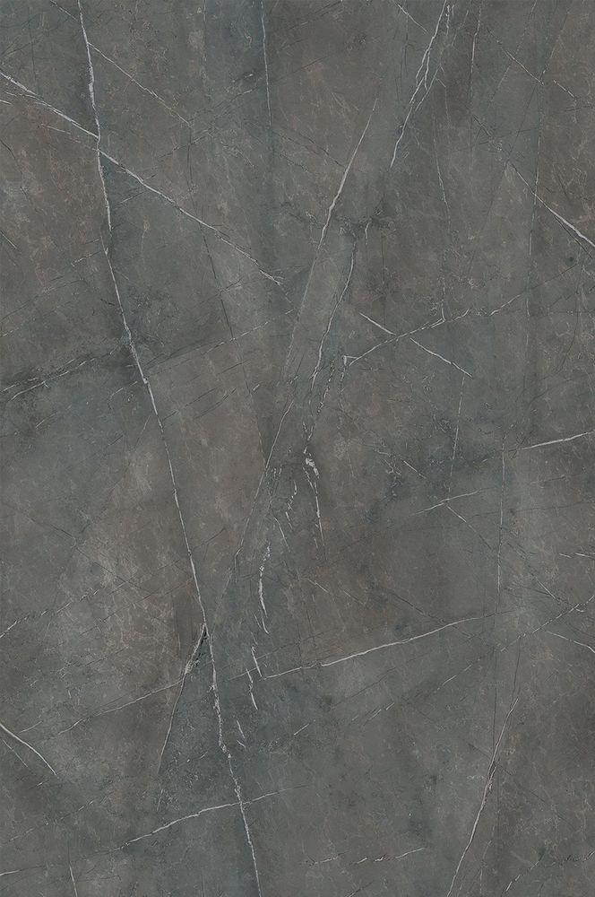 0434 Мрамор Грей темный