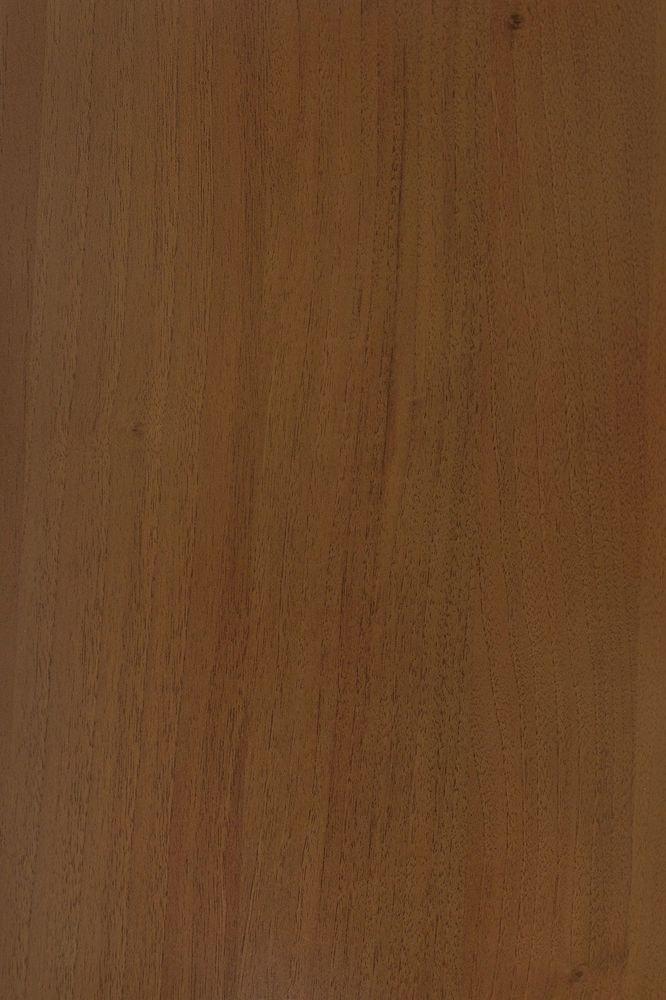 0616 Орех гварнери