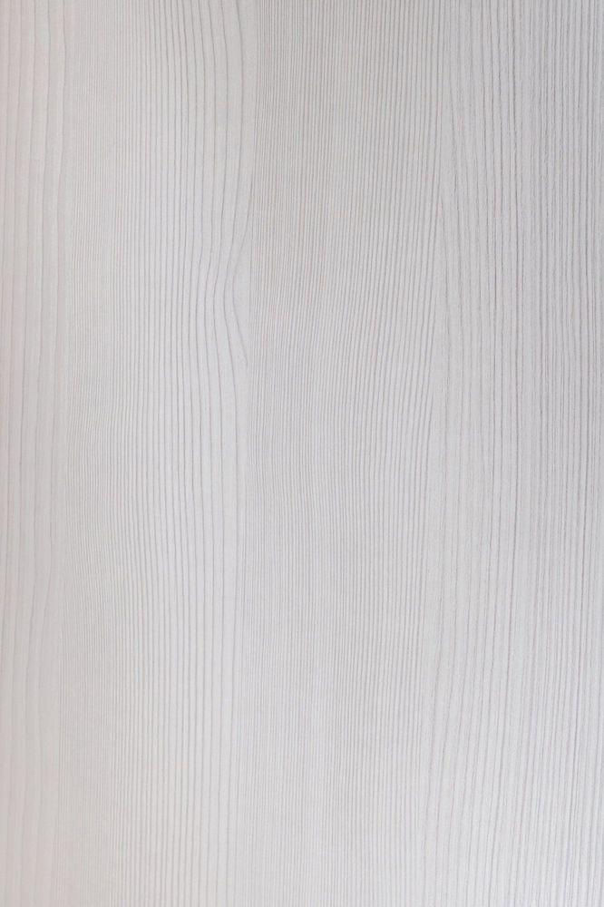 0624 Сосна орегон