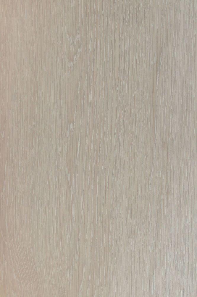 0625 Дуб атланта