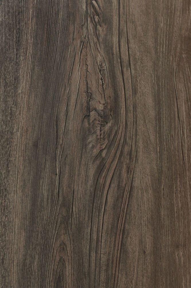 0634 Мореный дуб