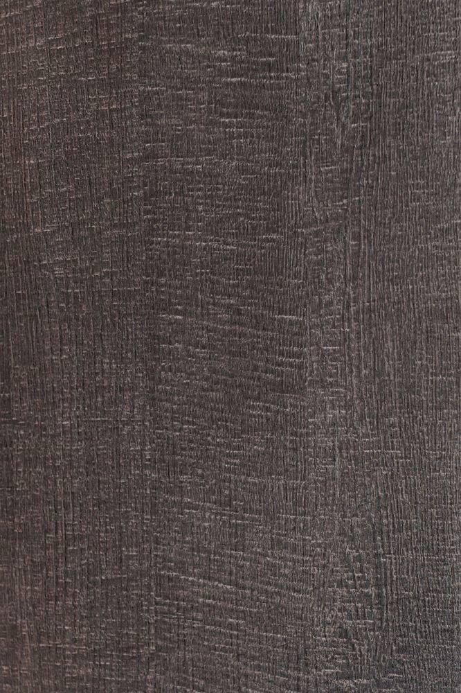 0652 Дуб тенеси