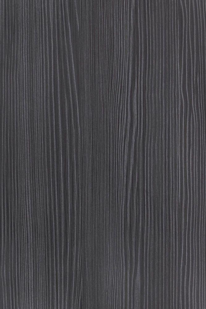 0653 Серая сосна