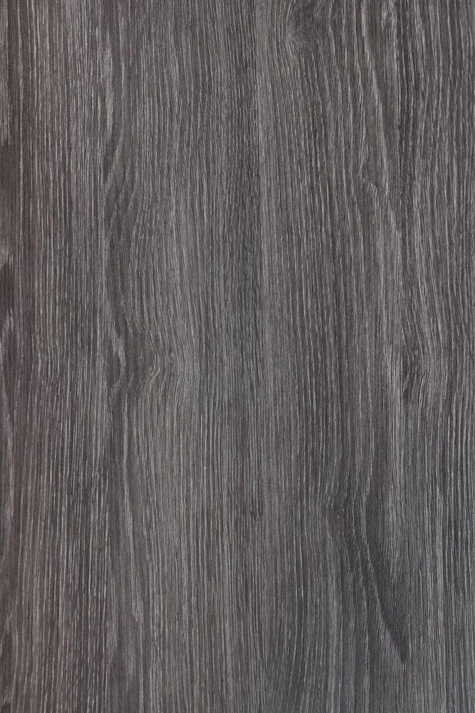 0661 Дымчатый дуб