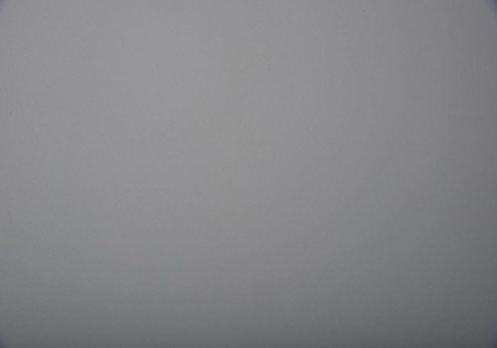 0752 GRIGIO ANTRIM