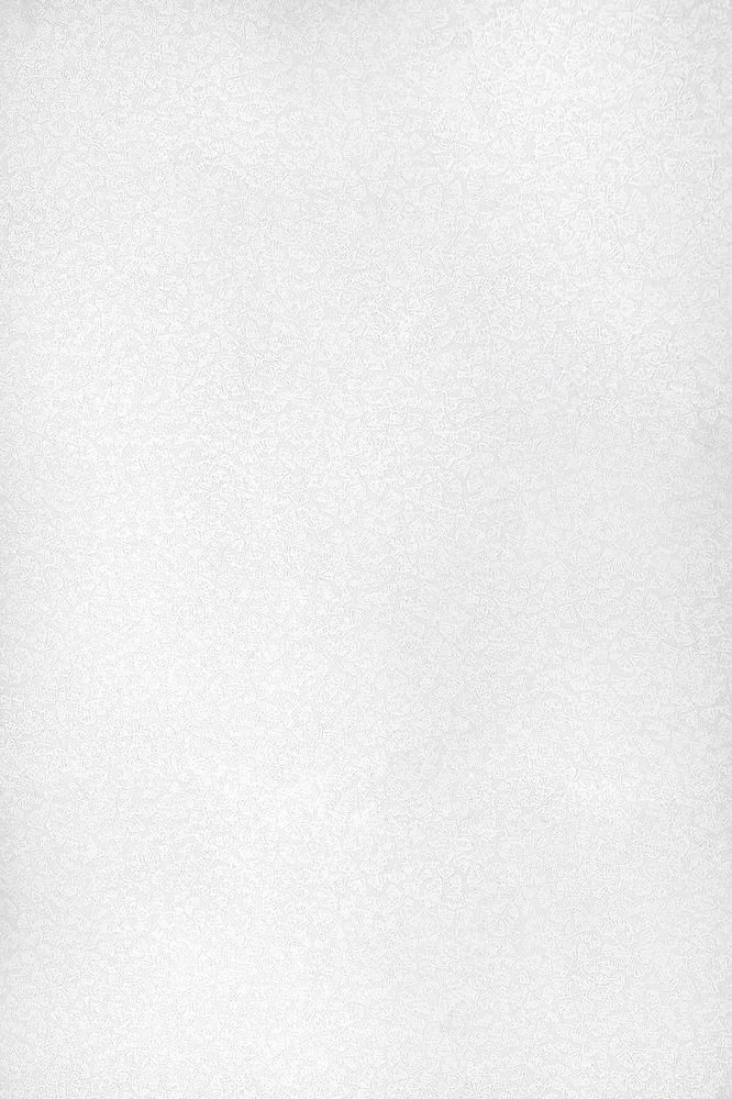 0802 Белый колокольчик