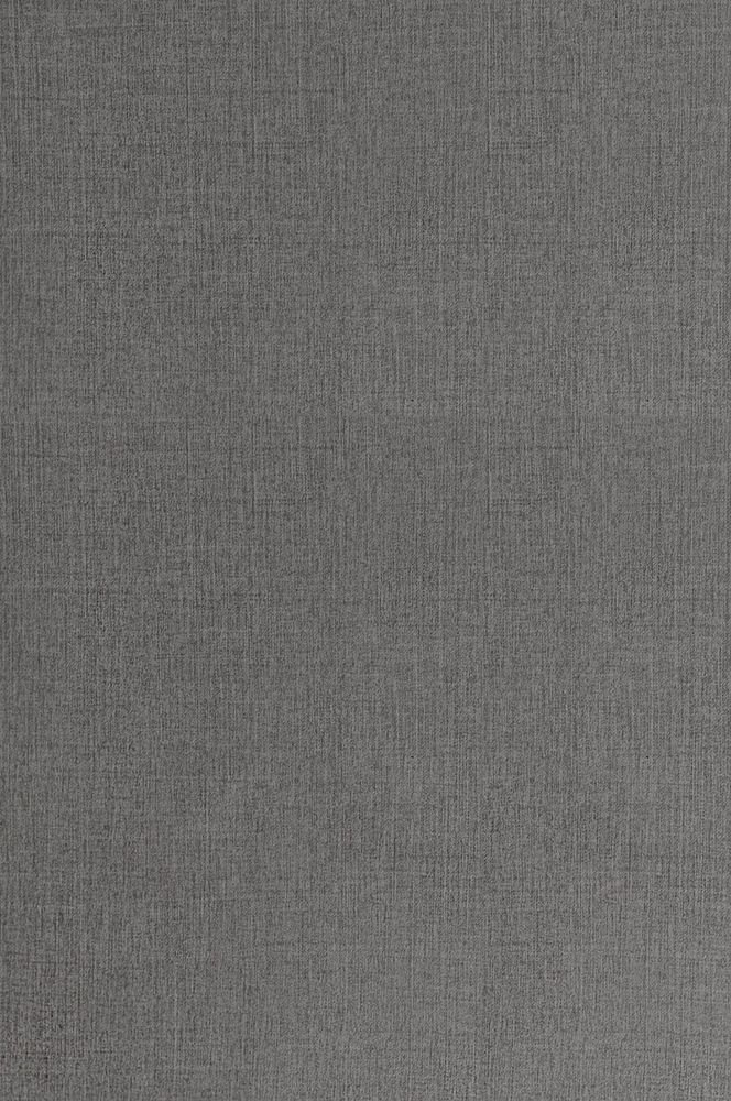 0811 Серый лен