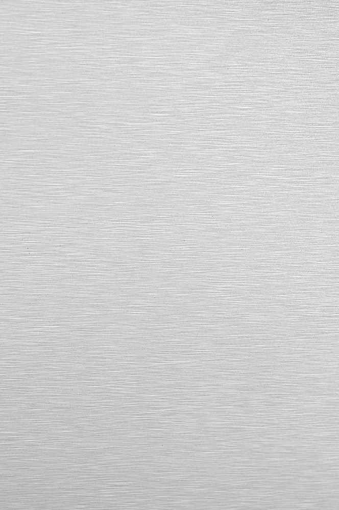 1100 Шлифованный металл
