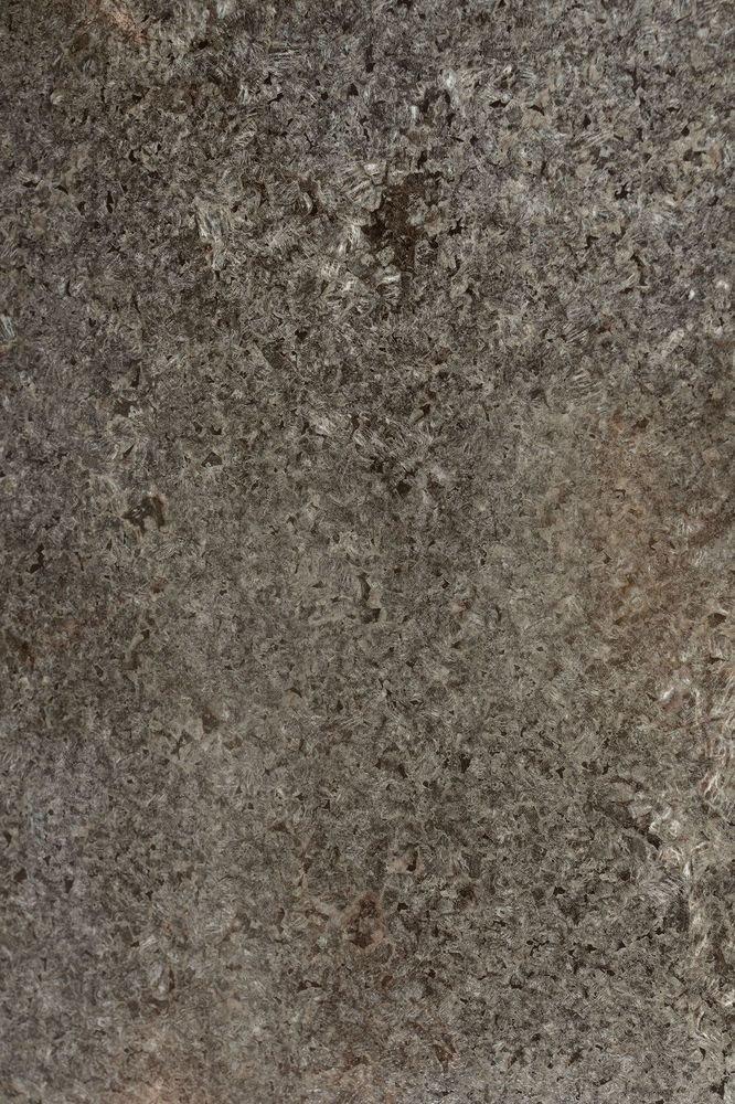 2113 Дикий камень