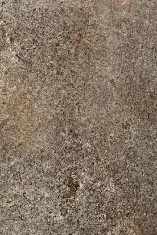 2115 Дикий камень