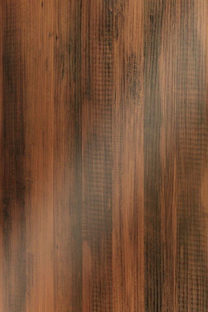 2820 Полинезийский дуб