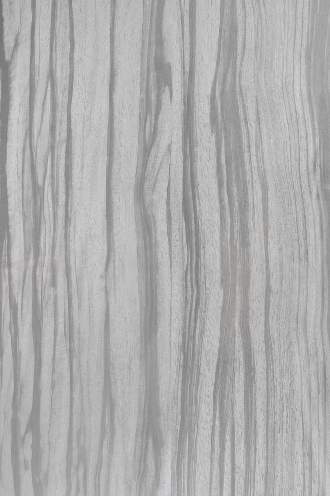 2826 Палисандр серый