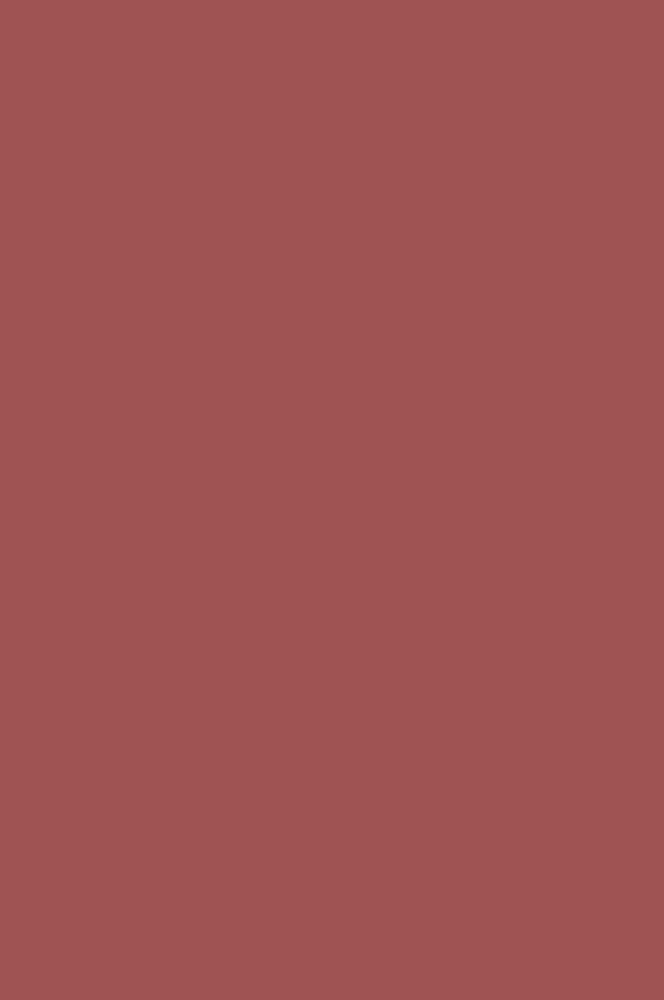 3011 Чайная роза