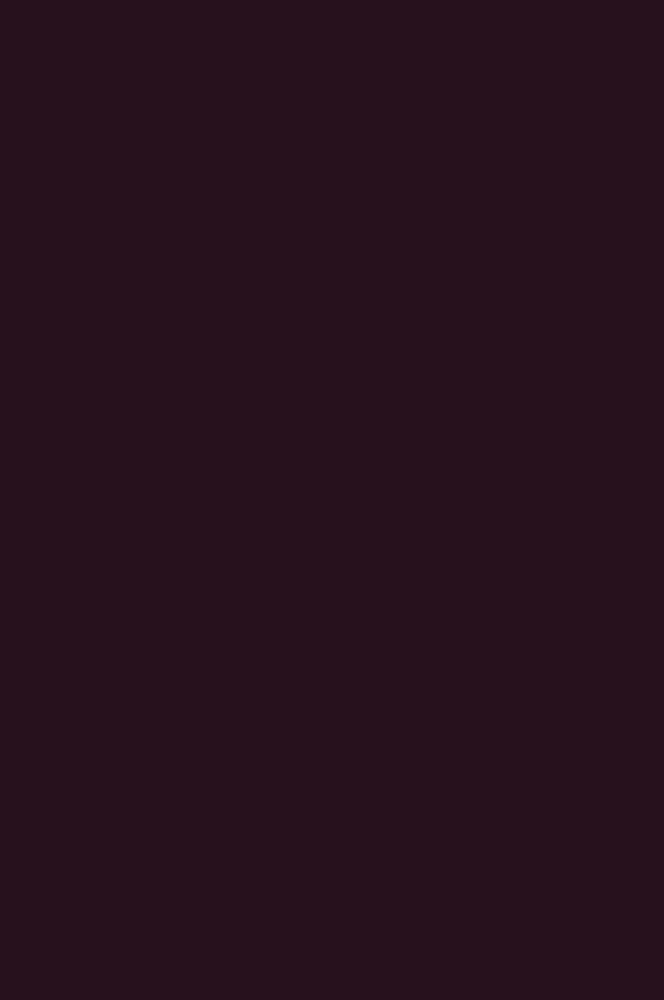 3014 Баклажан