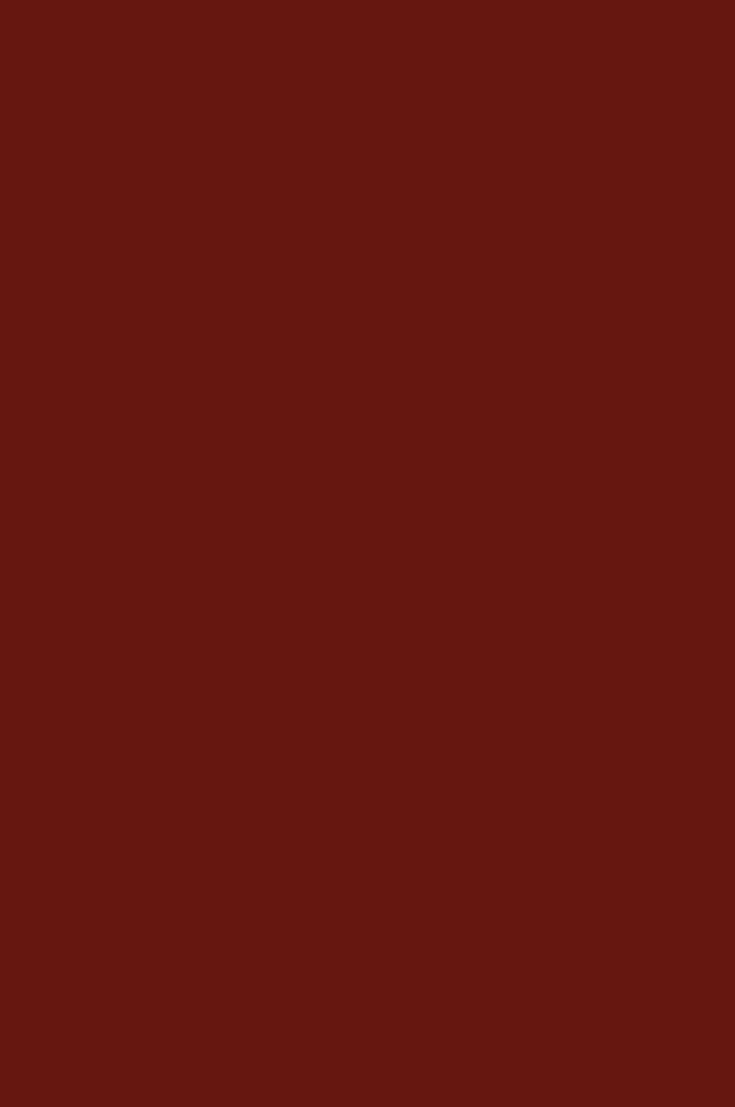 3015 Терракот